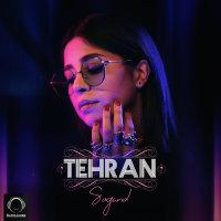 Sogand - 'Tehran'