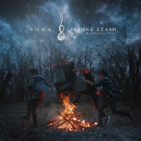 Soha - 'Jashne Atash'