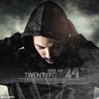 Soheil Jami - '24'