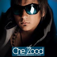 Soheil Jami - 'Che Zood'