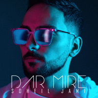 Soheil Jami - 'Dar Mire'