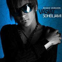 Soheil Jami - 'Vasiat (Remix)'
