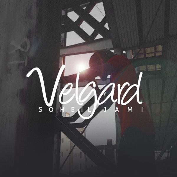 Soheil Jami - Velgard