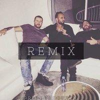 Sohrab MJ - 'Hashie Bazi (Folaan Remix)'