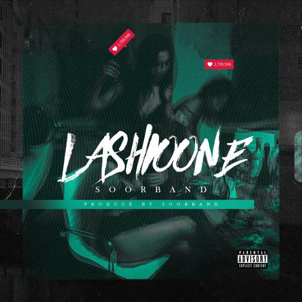 Soor Band - Lashioone