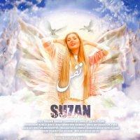 Suzan - 'Nafas'