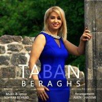 Taban - 'Beraghs'