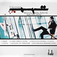 Taham - 'Chikke Chikke (Ft Erfan)'
