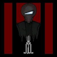 Taham - 'Yerooz Shab (Ft Magico, ViollaVia & Gdaal)'