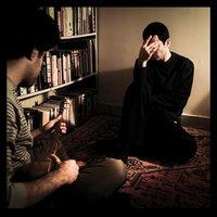 Taher Ghoreyshi - 'Maryam'