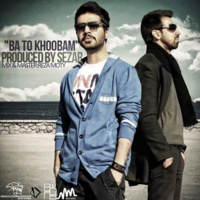 Tanbe10 - 'Ba To Khoobam'