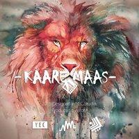 Tanbe10 - 'Kaare Maas'
