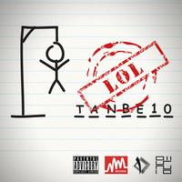 Tanbe10 - 'LOL'