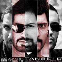 Tanbe10 - 'Taze Dare Khosh Migzare'