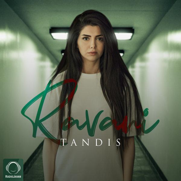 Tandis - 'Ravani'