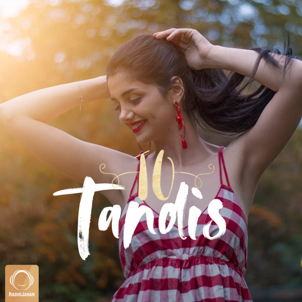 Tandis - 'To'