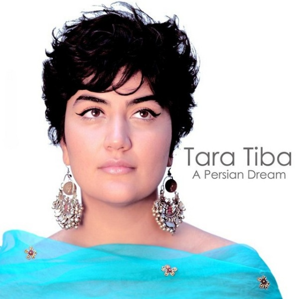 Tara Tiba - 'Paeez (Autumn Leaves)'