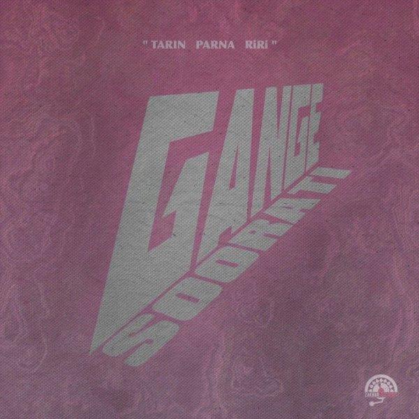 Tarin, Parna, & Riri - 'Gange Soorati'