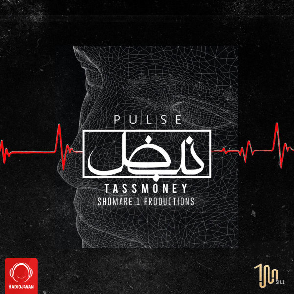 TassMoney - 100 Darsad (Ft Sina Faryad)