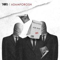 Tazad - 'Adam Forosh'
