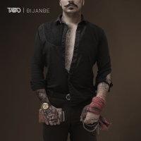 Tazad - 'Bijanbe'