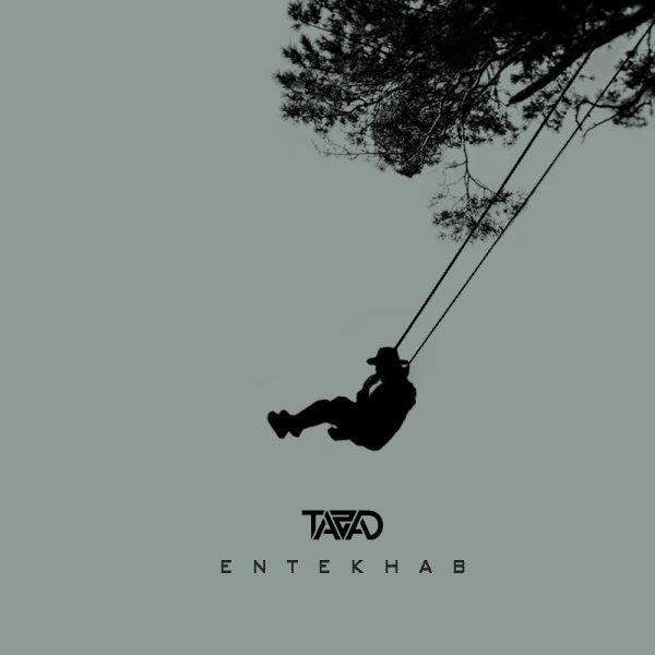 Tazad - 'Entekhab'