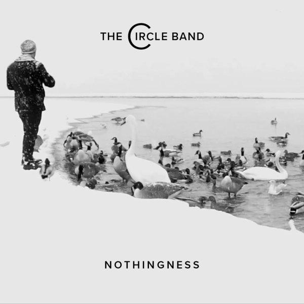 The Circle Band - Nothingness