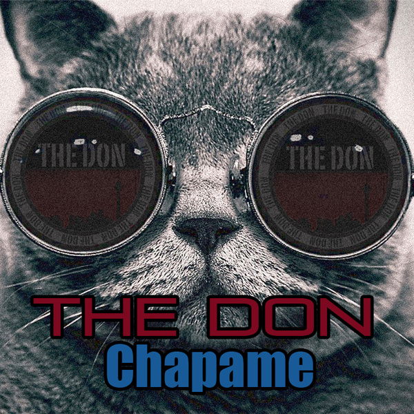 The Don - Chapame