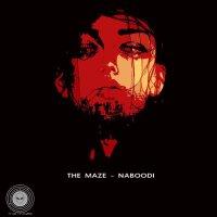 The Maze - 'Naboodi'