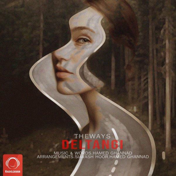 The Ways - Deltangi