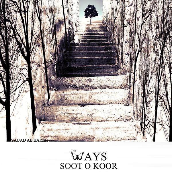 The Ways - Sooto Koor
