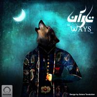 The Ways - 'Taavaan'