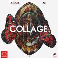Tik Taak & A2 - 'Chesheto Beband'