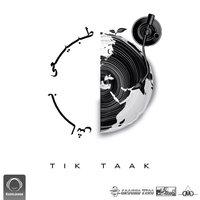 Tik Taak - 'Sharmandam'