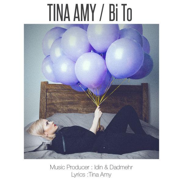 Tina - Bi To