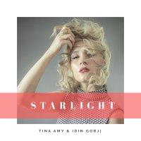Tina & Idin Gorji - 'Starlight'