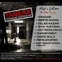 TM Bax - 'Dasta Bala'
