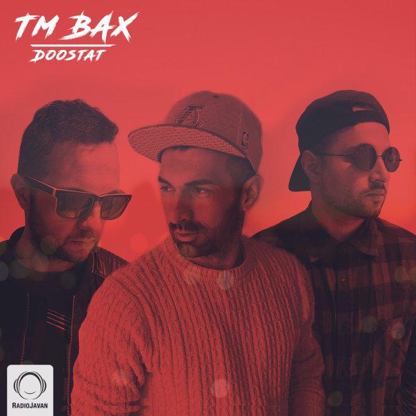 TM Bax - 'Doostat'