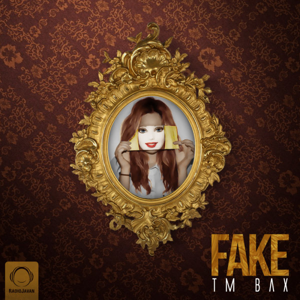 TM Bax - Fake