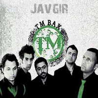 TM Bax - 'Javgir'
