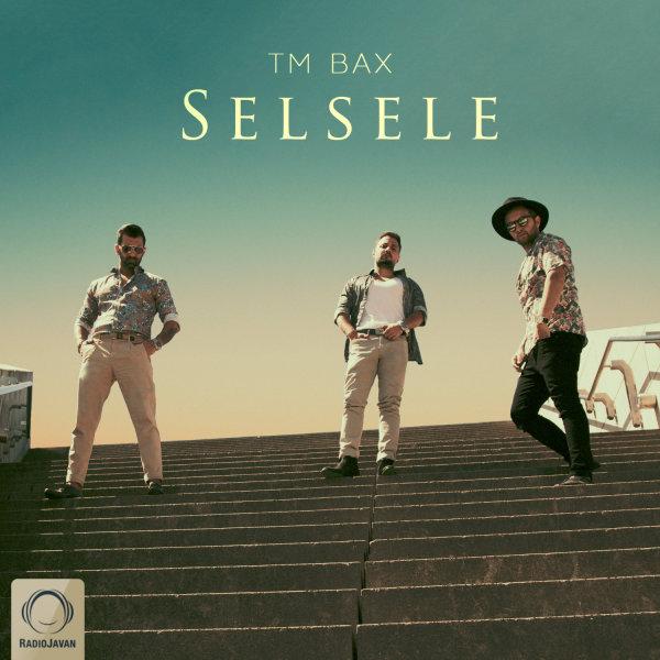 TM Bax - 'Jolo Daret'