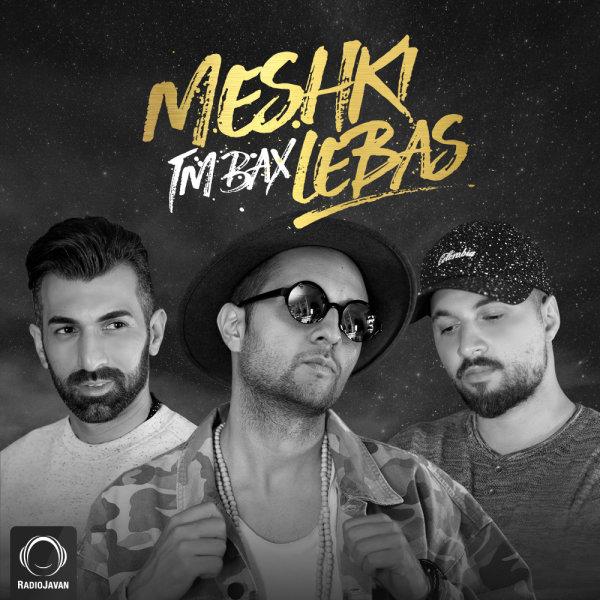 TM Bax - 'Meshki Lebas'