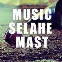 TM Bax - 'Music Selahe Mast'