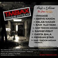 TM Bax - 'Sam Aleykom'
