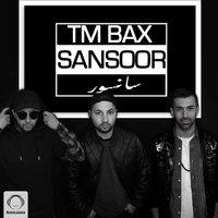 TM Bax - 'Sansoor'