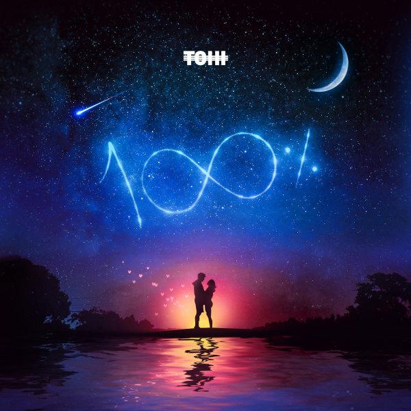 Tohi - 100%