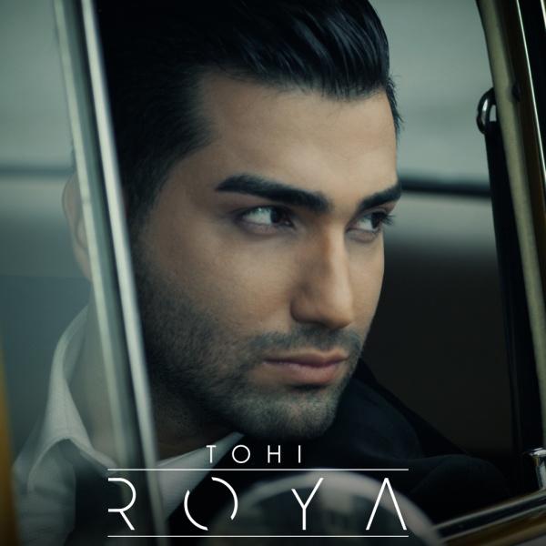 Tohi - 'Roya'