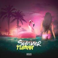 Tumar - 'Summer'