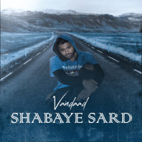 Vandaad - 'Shabaye Sard'