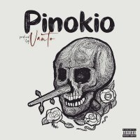 Vanto - 'Pinokio'